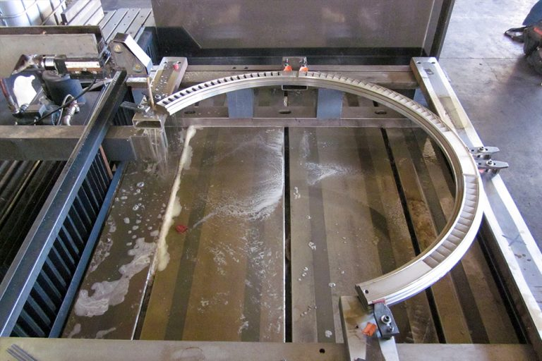 11 - erosionecomponentiturbine - zaber